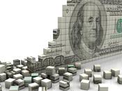 Guide Investir dans crypto monnaies (1/4)