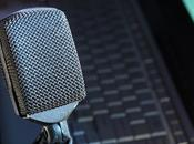 médias sociaux vous intéressent Suivez podcast vidéo Rendez-vous numérique