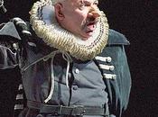 Cyrano Bergerac