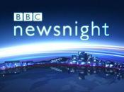 """VIDEO. Dieudonné BBC: """"Vous avez ministre l'intérieur ridicule stupide comme notre."""""""