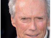 François Hollande pourrait faire appel Clint Eastwood pour sauver côté popularité
