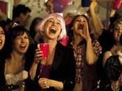 Découvrez bande annonce film Gazelles cinéma mars