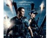 Battleship 1/10