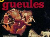 Grandes Gueules