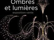 Pézenas Exposition Ombres Lumières