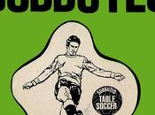 Subbuteo flicks