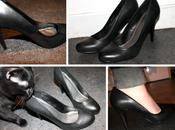 Bilan soldes Chaussures