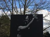 Melancholia, exposition photos Philippe Taris Palaiseau (91)