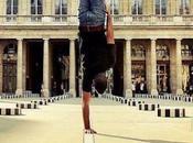 PHOTO: Kapstand… renverse Paris
