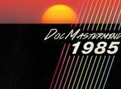 mastermind Brans BRTZ Radio Show