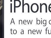 L'iPhone vous permettra voyager dans temps
