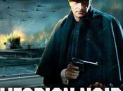 Critique blu-ray: l'espion noir