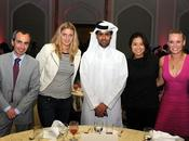 fête Qatar
