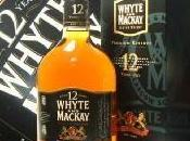 L'indien United Spirits s'offre whiskies écossais Whyte Mackay