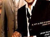 Jean Dujardin CASH