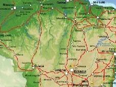 Brésil marché immobilier prometteur