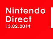 [UP] Nintendo Direct pour soir
