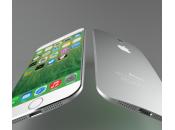 iPhone Apple pourrait produire d'énormes quantités saphir Arizona