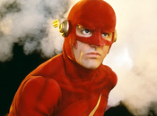 Flash 1990, John Wesley Shipp rejoint spin-off d'Arrow