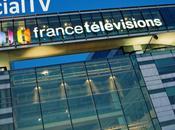 Social chez France Télévisions