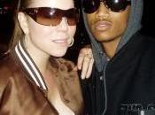 Music Mariah Carey feat Trey Songz You're mine