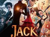 Plein Jack mécanique coeur