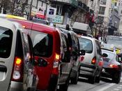 Belgique florilège taxe kilométrique