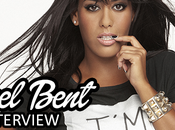 "GROSSE INTERVIEW Amel Bent tout ""Instinct"", 5ème album"