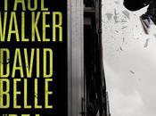 Brick Mansions avec Paul Walker, David Belle