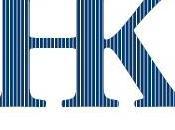 Comment créer logo base lettres