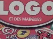 Logo Marques [Lansay]