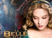 Critique Ciné Belle Bête, belle bête