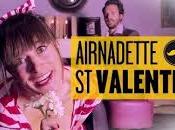 Tendance Saint Valentin