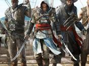 Assassin's Creed Pirates iPhone, réduc'