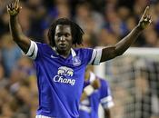 Mercato-Chelsea Courtois Lukaku vendus