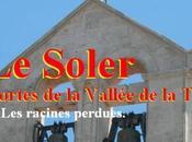 Soler, Porte vallée Monographie. Tome