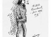 Lire classiques Arthur Rimbaud