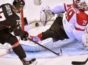 carnet olympique Enfin hockey!!