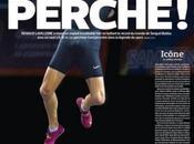 Renaud Lavillenie nouveau record monde 6m16