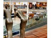 L'aéroport Copenhague annonce expansion d'ici 2035