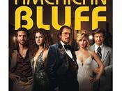 American Bluff Hustle, choix)