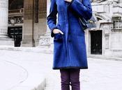Haute Couture: Aquarius