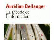 Aurélien Bellanger minitel