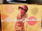 Michael Jackson Hello world motown solo collection