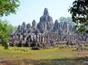 Angkor n'est Wat!