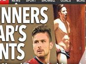 Olivier Giroud, temps excuses!