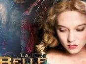 Belle Bête (2014)