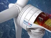 filière éolienne relance l'industrie Pays Loire