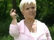 Joséphine ange gardien Episode inédit Restons soir