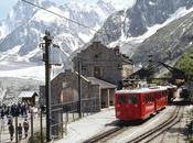 Découvrez Pays Mont Blanc Sallanches Cordon